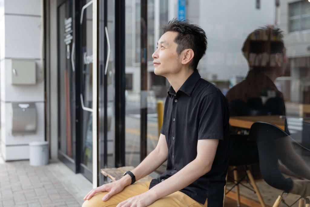 小林優太のプロフィール画像